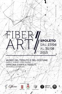 FIBER ART_final